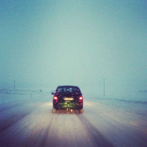 #neige #neu #nieve #snow #route #carretera #france #francia #franchecomte #hiver #hivern #winter #froid #fred #cold Nieve Francia Hivern Hiver Neu Froid Franchecomte Route France Winter Snow Cold Neige Fred Carretera