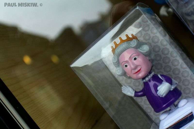 The Queen Still Life Human Representation Indoors  Childhood Close-up Man Made Object Mask - Disguise Culture Indulgence