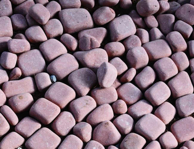 pattern by stones Stones Backgrounds Healthcare And Medicine Full Frame Pill Close-up