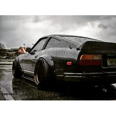 I love this pic 😻 Cars Car Ride Drive TagsForLikes driver sportscar vehicle street road freeway Craftsman MadetoMakead sportscars exotic exoticcars speed lamborghini astonmartin mclaren ferrari luxury bentley nissan supercar maserati porsche audi bugatti ____________________________ ✅Follow the crew: ⭕ ️ @_reny23_ ⭕ @bj_hg ⭕️ @gamebros_show ⭕ @jdm.inc ⭕ @jdm_life.daily ⭕ @acura_life.daily ⭕ @low_keynigga