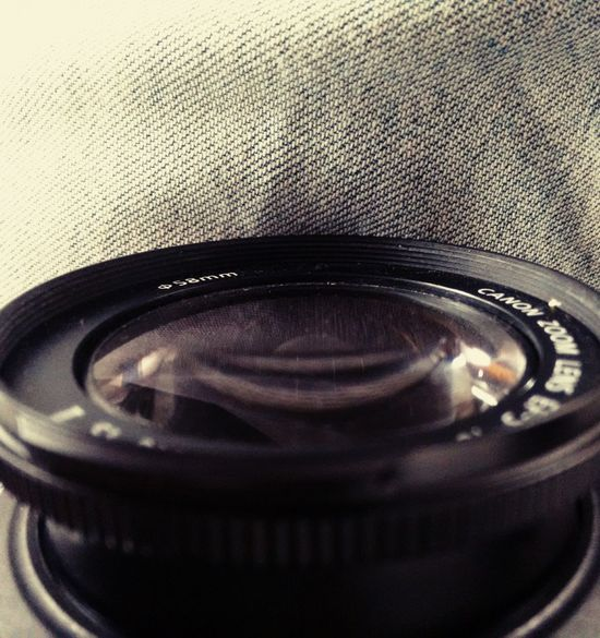 Moto G Shot Motog Well Turned Out Jeans And Lens, Jeans Living , Lens , Lens_lovers_united Lens, Jeanslover Jeans&lens Denim&lens