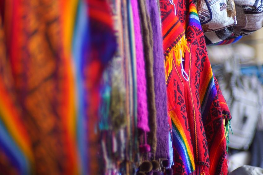 EyeEm Selects EyeEm Selects Multi Colored Textile Market Retail  No People Indoors  For Sale Happiness Colors Colorful Life The Purist (no Edit, No Filter) Sony A6000 Eye4photography  F/2.8