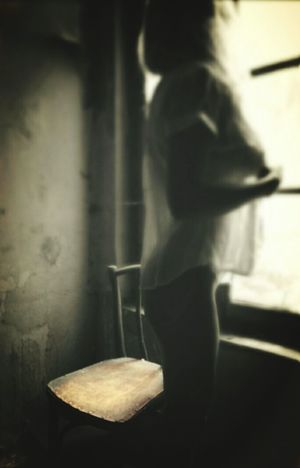 - ¿En cuantos Versos llegas?.. https://youtu.be/f3966l3zmf4 EyeEmMoments Sensual_photo Feliz Sábado Timeoflife Mensageofday