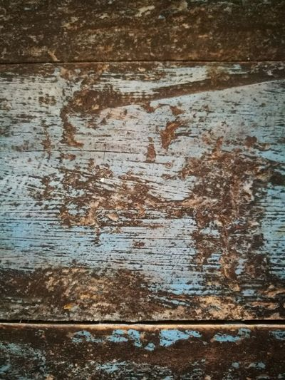 Wood Old