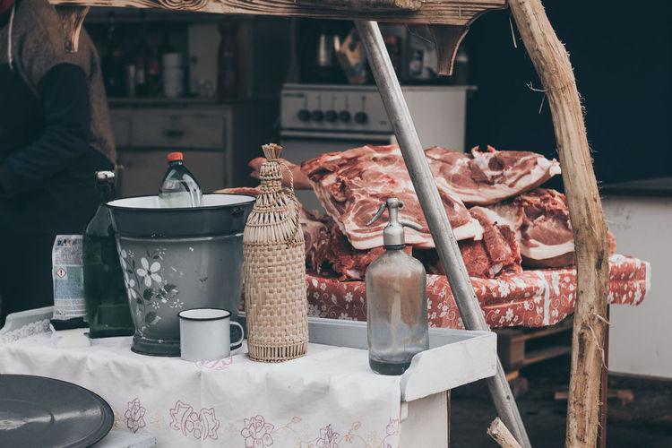 58mm Culture Festival EOS Helios Hungarian Tradition Hungarian Traditional Food Hungarian Traditions Making Food Pork Raw Meat   Traditional Culture Canon Canon 1300d Helios 44M Hungarian Culture Meat Pig Pork Meat Raw Pork Traditional Traditional Festival Vintage Lens Vintage Lens On Modern Camera Vintage Lenses Vintage Photo