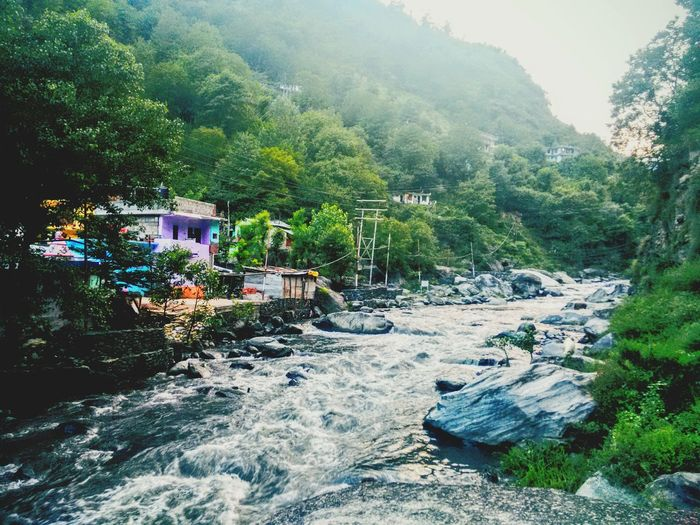 Outdoors Beauty In Nature Riverside Nature River View Himachalpradesh Explore Himachal Himalayas Nature Photography Environmental Conservation Beauty In Nature Showcase July