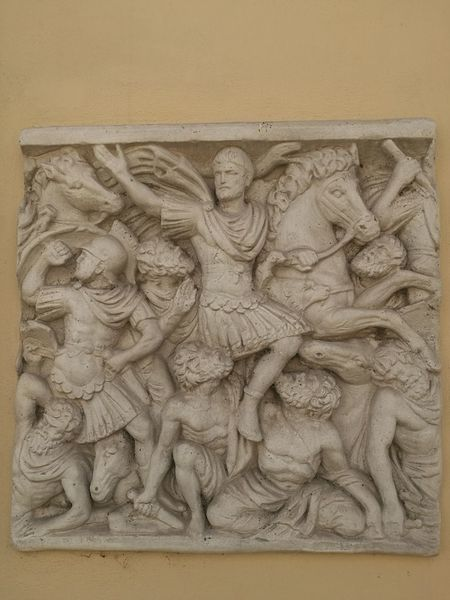 History Bas Relief No People Ancient Civilization Architecture Day Indoors  Close-up