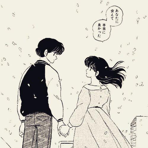 日本一面白い漫画だと思うか。 久しぶりに読みたいなー タイプって明確にはないけどこの人だけは本当にタイプだとおもう。 めぞん一刻 管理人さん 俺の青春