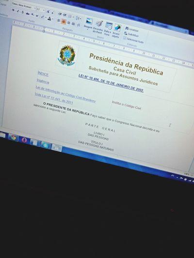 Entao vamos estudar!!! Direitosocietárioetributário