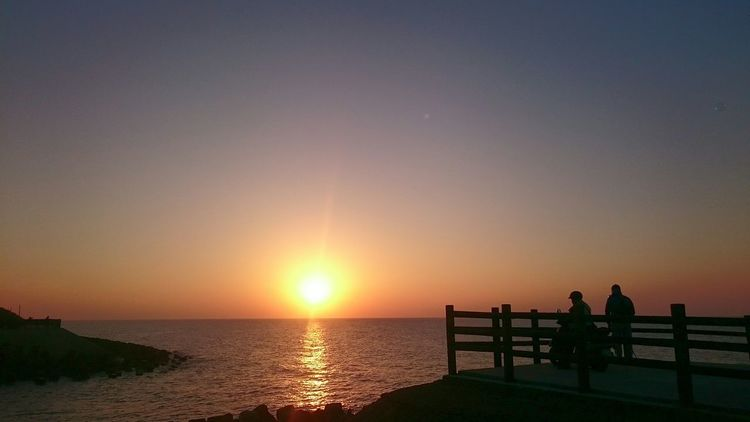 Old Best  Sunset Sun Vacations Nature Beauty In Nature Outdoors Standing Sunlight Leisure Activity Men Weekend Activities Scenics Tranquility Tranquil Scene