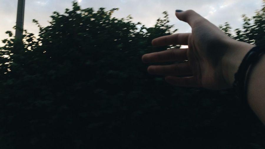 Tutunamıyoruz.🙌🏻 Oguzatay Gunbatimi Güneşe Dokunmak PhotoByMe
