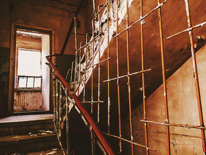 EEA3-Toruń EEA3 The Global EyeEm Adventure EyeEm Global Meetup Abandoned IPhoneography Eye4photography  EyeEm EyeEm Best Shots EyeEmBestPics