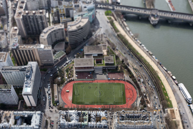 Finally got a chance to see the match!! Activity Aerial Shot Aerial View Architecture Beautiful Building Exterior Car City Cityscape The Secret Spaces Eiffel Tower La Seine Land Vehicle Modern No People Outdoors Paris Public Transportation Soccer Soccer Field Sport Tiltshift Traffic Transportation Urban The Street Photographer - 2017 EyeEm Awards Visual Creativity