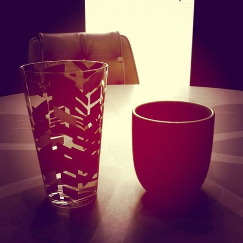Morning Glass and Mug in Satx light shadow instagood gmy igrecommend