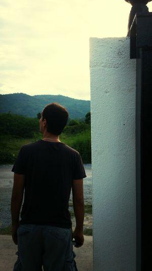 Thailand Hello World Enjoying Life Taking Photos Eye4photography