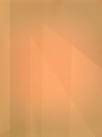 Triangles of light Abstract Backgrounds Triangle Shadows & Lights Shadows On The Wall No People