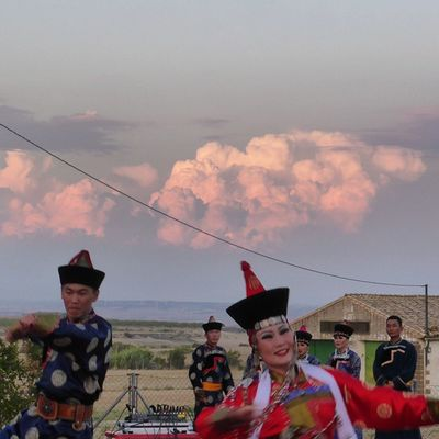 EIFOLK Skylovers LasPedrosas Cloudslovers Buraitia cultura Zaragoza Aragón igerszgz photoofclouds @laspedrosas
