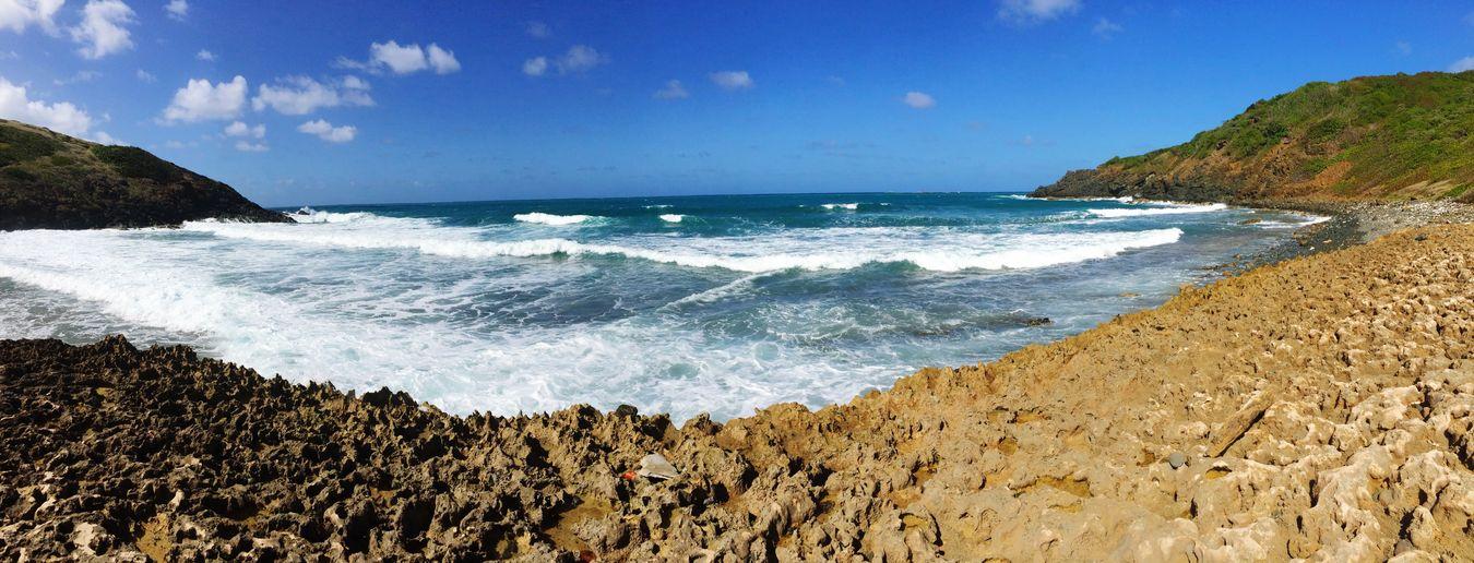 Beach Photography Beach View Cabezas De San Juan Hanging Out Friends Viaje De Estudio Paralanaturaleza