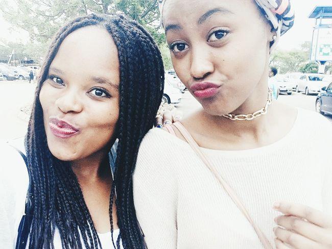 I Love My Bestfriend ❤ Friendship. ♡   Toy Prisca Loveliveshere 😍😍💕😍💕💕😍💕💕👣😍💕💕👣👣😍💕💕👣👣