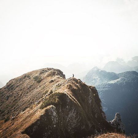 Photooftheday Mountain Dolomiti Fvglive ExploreEverything Explore Wildernessculture Livefolk Travel Exploreandcapture Mountainview