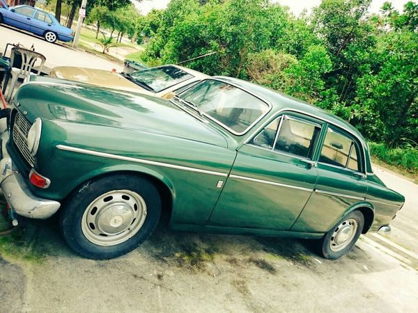 Retro Style Retrocar Vintage Photo Compositions My Country In A Photo Alor Gajah Malaysia