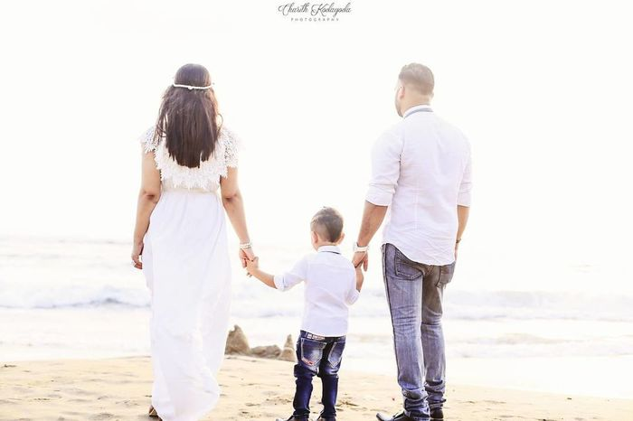 Family.... Togetherness Child Love Three People Family Childhood Beach Full Length Day Sea People Happiness Familygoals Sri Lanka Photographer Beachphotography Travelblogger Adult Like4like Instagramer Outdoor Pictures Real People Evening Lights Canonphotography Photo