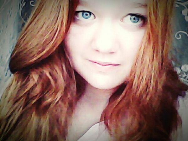 Good morning) Morning Hello World Selfie Blue Eyes Eyeem Photography Holiday Life Russia Good Day Spring