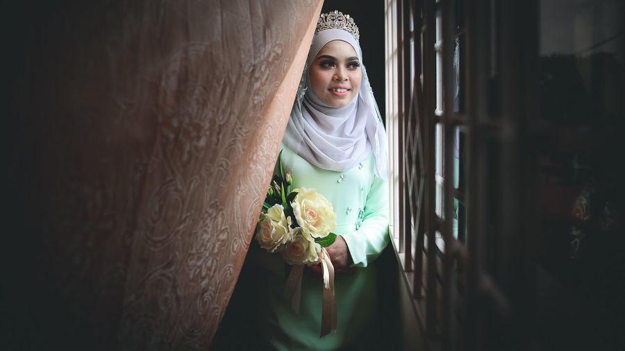 EyeEm Selects Young Women Portrait Beauty Beautiful Woman