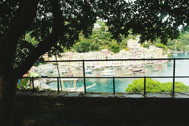 Marina Portofino Likeadream Likealways sen baska alem baska bir hayal baska bir ruyasin😍