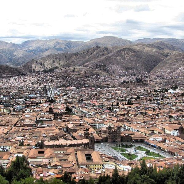 Cuzco Cusco Igerscusco Peru editsperu natgeo igersperu cometoperu machupicchu ig_americas instatravel sur_america shotoftheday instagramperu travel ig_all_americas instagrafic love photodeldia buenosdiasperu lima streetphotoperu arequipa qorikancha miraflores fotodeldia ollantaytambo incaruins ctperu vallesagrado