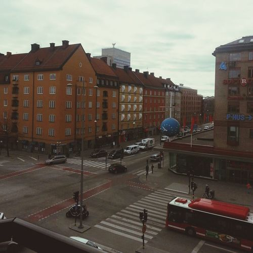 Ringen Tisdag Stockholm Söker Jobb First Eyeem Photo