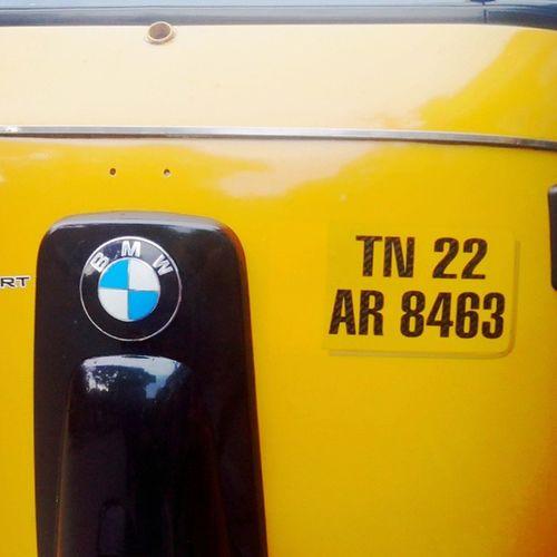 :: Namma Chennai :: Chennai Auto Tamilnadu Creative Dream Bmw Ride Boss Road India Madras Streetsofindia Autoindia Fasttrack Autocar
