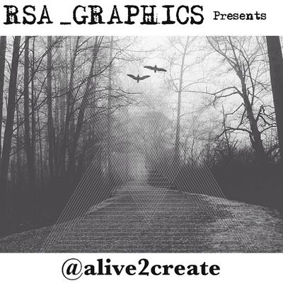 The infamous RSA_Graphics presents to you family member alive2create Reality_manipulation Igville Mobileartistry_Ampt Insta_talent Igers Insta_addict Unitedbyedit Igersfromoz Insta_crew Openfeed Sg_sf Snappeak Mobileartistry Mafia_editlove Infamous_family Royalsnappingartists Ig_artgallery Editsrus Dream_editors Rsa_graphics IPh0 Ig_artistry