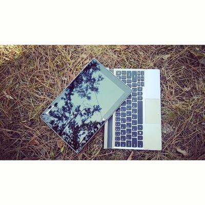 "Скоро обзор гибридного устройства: планшет+ноутбук: Lenovo Miix2 10"" на IntelAtom , Windows8 .1 и JBL динамиками. promobilkz"