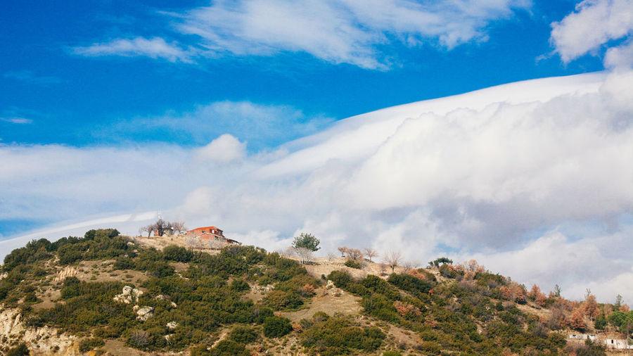 Ankara Antalya Beauty In Nature Bursa Clouds Clouds And Sky Exploring Horizon Over Land Istanbul Izmir Landscape Outdoors Photography Scenics Sky Skyporn Tranquil Scene