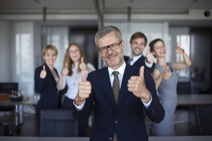 We can! Teamwork Team Officelife Optimistic Wecandoit Chef Together Togetherness Office