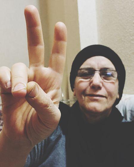 Mama Women Around The World