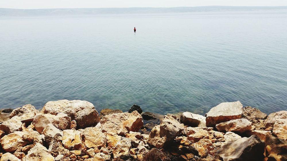EyeEm Selects Sea Landscape Beach Water Beauty In Nature Outdoors Seaside Adriatic Sea Coast Adriatic Coast