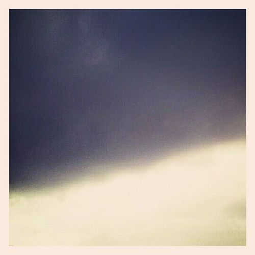 gloomy! Stayhome Darkenskies RainyWeekend
