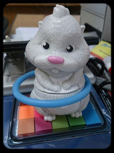 Мой верный рабочий друг??? всегда с улыбкой???? Waiting Working First Eyeem Photo
