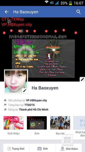habaoxuyen2013@gmail.com.vn