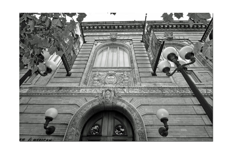 Charles A. Green Building 1 Oakland, Ca. African American Museum & Library At Oaklan S Dedicated To Preserving African American History Bnw_friday_eyeemchallenge Bnw_doors Dedicated To Preserving African American History Artifacts Diaries Correspondence Photos Periodicals Oakland Main Library 1902-51 Built 1900 Architecture Style: Beaux Arts Architecture_collection Architectural Detail Monochrome Photograhy Monochrome Door Black & White Black & White Photography Black And White Collection  Black And White National Register Of Historic Places