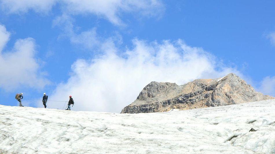 Alpes Mountain Mountain View AlpesFrancaises Snow Freez  Landscape_Collection Mountain_collection Les Alpes 📷