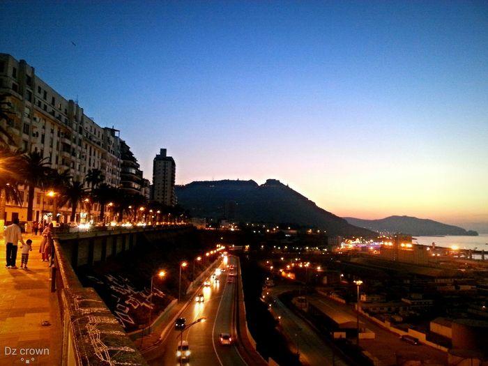 Good Evening Sunset Lov EyeEm Best Shots Natural Beauty 📷⛅🔘