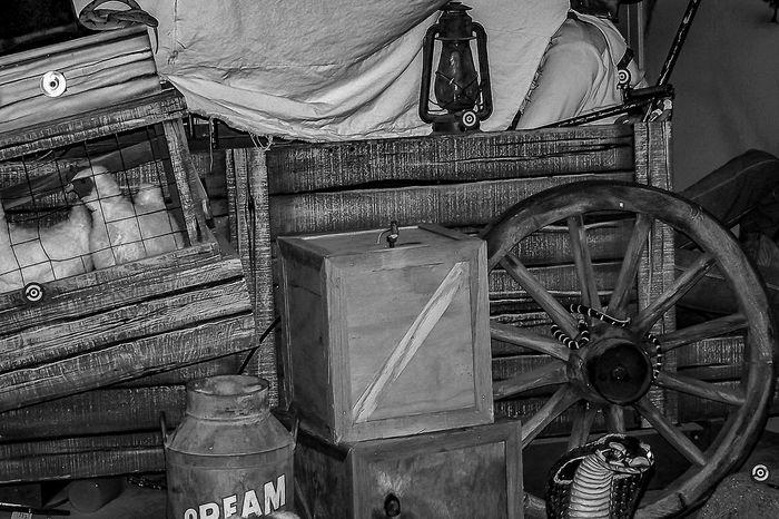 Amusement Park Arts And Entertainment Indoors  Movie Scene Movie Stars Movie Time Niagara Falls Niagara Falls Canada Niagara Falls Ontario NiagaraFallsCanada Nightlife Tourism Tourist Attraction  Wax Figure Wax Museum