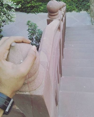 Perseption Stairs Railing Designs Fort Desire820 😋