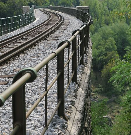 Bridge Curve Day Iron - Metal Journey Metal No People Non-urban Scene Outdoors Rail Transportation Railroad Track Railway Track Scenics The Way Forward Train Track Tranquil Scene Transportation Travel Travel Destinations Miles Away Solkan Bridge Solkan Slovenia Vacations Beauty Long Goodbye Neighborhood Map The Architect - 2017 EyeEm Awards Investing In Quality Of Life Mobility In Mega Cities