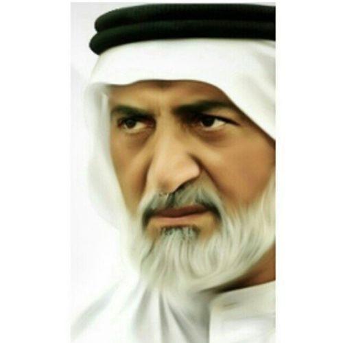 صباحكم ذكريات لاتنسى .. قبل عامين في نفس الوقت يخرج ابو حسين ليشعل شرارة الحرية