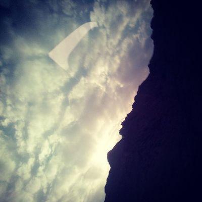 بتصويري جمال Caono كام كانون هاشتاق_صور غرد_بصوره لقطه الشمس صباح_الخير ابداعي ابداع الناس_الرائيه عدستي عدسة فولو فوتو_العرب فوتوغرافيه صوره من_تصويري تصميمي المصورون_العرب الكاميرا لحظه_جميلة ذكريات السعودية