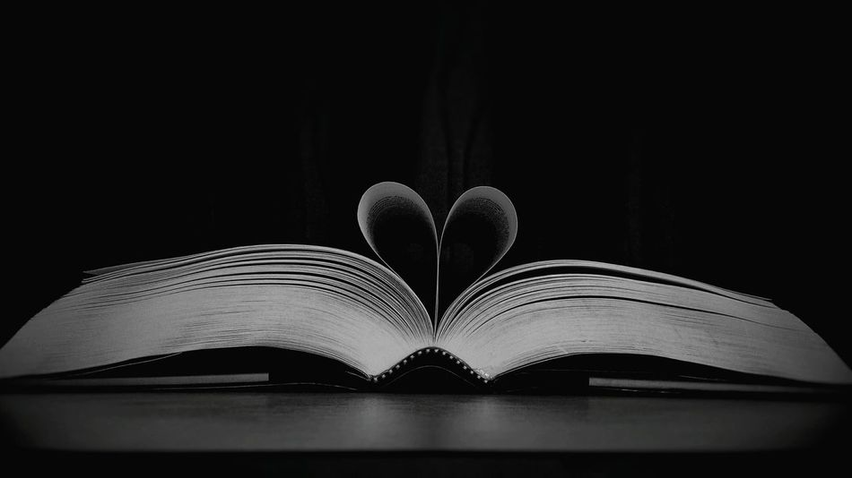 Simply book lover.....